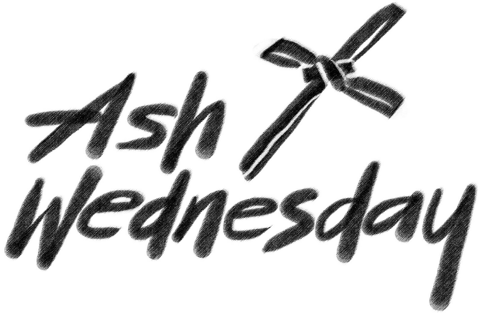 Ash Wednesday | Click Bank