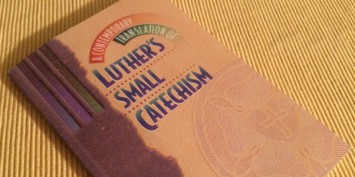 LuthersSmallCatechism