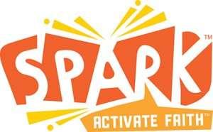 Spark_Logo_Largeh