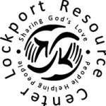 lrc-logo1-150x150