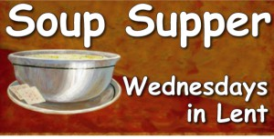 soup-suppers-in-lent