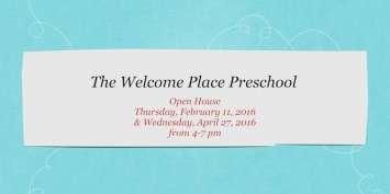 PreschoolOpenHoues.001