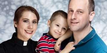 _R7A5228 Pastor Family copy