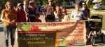 preschool-parade