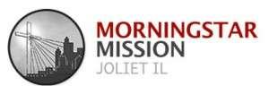 MorningStar Mission