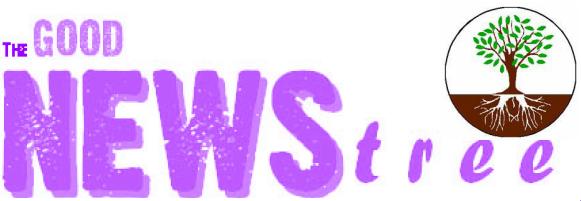 Newsletter: March, 2020