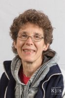 Dana O'Brien