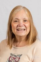 Maria Dziubczynski
