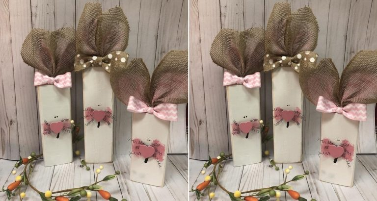 Ladies' Craft NightFriday, April 12th at 6:30 pm
