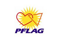 PFLAG Chapter – Meeting Monthly