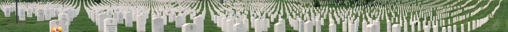 cropped-Arlington_Cemetery_Panorama_2-scaled-1.jpg