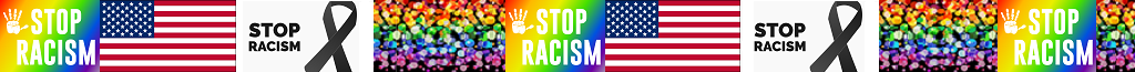 Racism_Flag_Pride