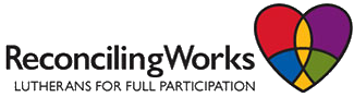 ReconcilingWorks