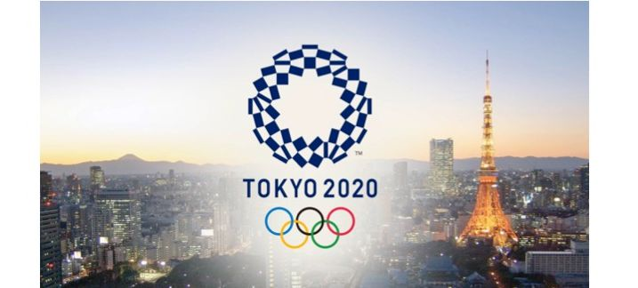 July 25, 2021 Service – God at the Olympics